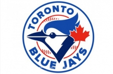 Toronto Blue Jays Fan Pack Request