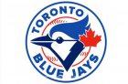 Toronto Blue Jays Fan Pack Request