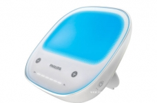 Philips Light Coupon