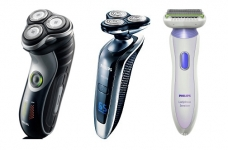 Philips Shaving Coupons