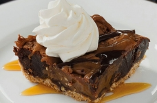East Side Marios Coupons & Offers | October 2020 + Free Brownie With Purchase