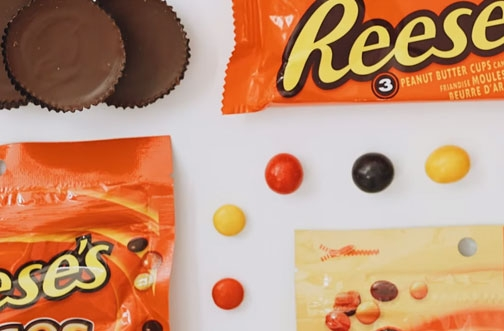 Reese Contest Canada