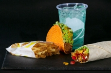 Taco Bell Coupon Canada | Loaded Taco Fries Burrito Coupon