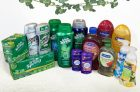 Rexall Colgate/Palmolive Giveaway