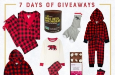 Well.ca Contest | 7 Days of Giveaways