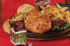 Swiss Chalet Coupons 2020 + Festive Special is Back!