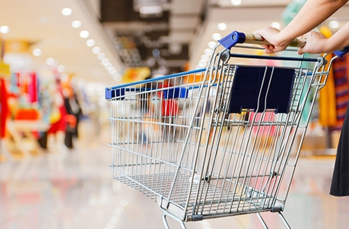 Shop Smarter, Not Harder This Black Friday