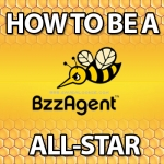 How To Be A BzzAgent All-Star