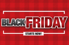 Home Depot Pre-Black Friday Sale
