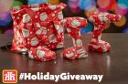 Home Hardware Holiday Giveaway 2018