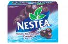 Nestea Product Coupon