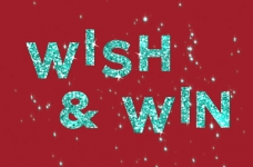 Shoppers Drug Mart Wish & Win Contest