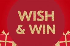 Shoppers Drug Mart Wish & Win Contest 2020