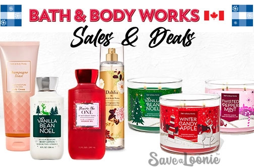 Bath & Body Works Sales & Deals October 2021 | B5G5 Free Hand Soaps + $18 Candles + 50% Off Select Items