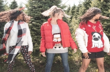 Ardene Ugly Christmas Sweaters BOGO 50% Off