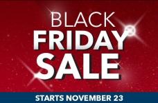 Best Buy Black Friday Flyer 2018