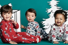 Joe Fresh Pre-Black Friday Sleepwear Sale