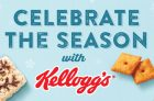 Kellogg's Coupons | Over $10 in Coupons Available