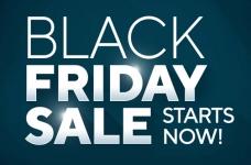 Black Friday Savings at Staples.ca