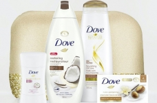 Shopper Army Missions | Dove Gift Sets, Olay Regenerist Collagen + More