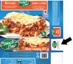 Bassili's Best Coupons