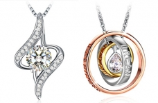 EXCLUSIVE Savings on Quality Jewellery