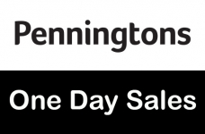 Penningtons Pre-Black Friday One Day Deals | 40% off Tops