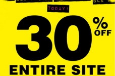 La Senza Epic Black Friday / Cyber Monday Sale