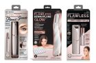 ChickAdvisor | Finishing Touch Flawless Products
