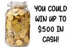 Food Network Contest | Win up to $500 in Cash