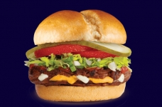 Harveys Coupons & Offers December 2020 + Free Stuffed Cheeseburger & $0 Delivery