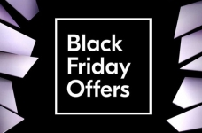 Shoppers Drug Mart Black Friday Offer