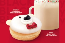 Tim Hortons Coupons & Offers | November 2020 + Free Donut Weekend + $20 Off UberEats Coupon Code