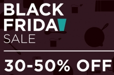 DAVIDsTEA Black Friday Sale 30-50% Off Everything