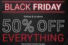 Suzy Shier Black Friday Sale
