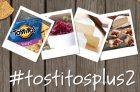 Tostitos Plus 2 Contest