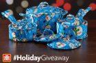 Home Hardware Holiday Giveaway 2019