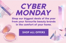 Shoppers Drug Mart Cyber Monday Event