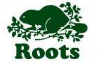 Roots Boxing Day Sale
