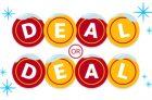 McDonald's Deal or Deal