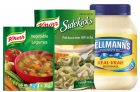 Hellmann's & Knorr Coupon