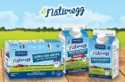 Burnbrae Farms Naturegg Coupon
