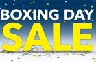 Best Buy Boxing Day Flyer 2016