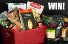 The Sweetest Gift Ever Contest