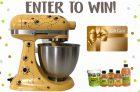 BeeMaid Honey 65th Anniversary Contest