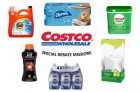 Shopper Army – High Value Costco P&G Product Missions