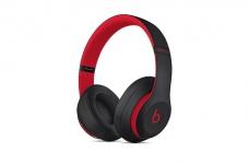 Beats Studio³ Wireless Over-Ear Headphones