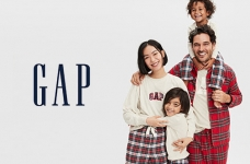 GAP Boxing Day Sale Up To 75% Off Everything