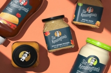 Sir Kensington's Taste Buds Community | Win a Free Product Coupon