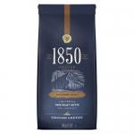 1850 Midnight Gold Ground Coffee 340g